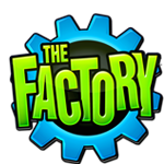 The Factory Franklin