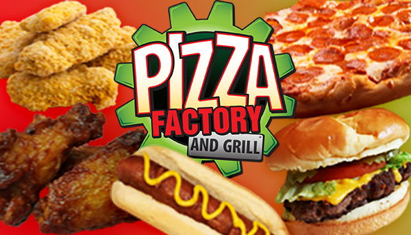 PizzaFactoryGrillFood-1