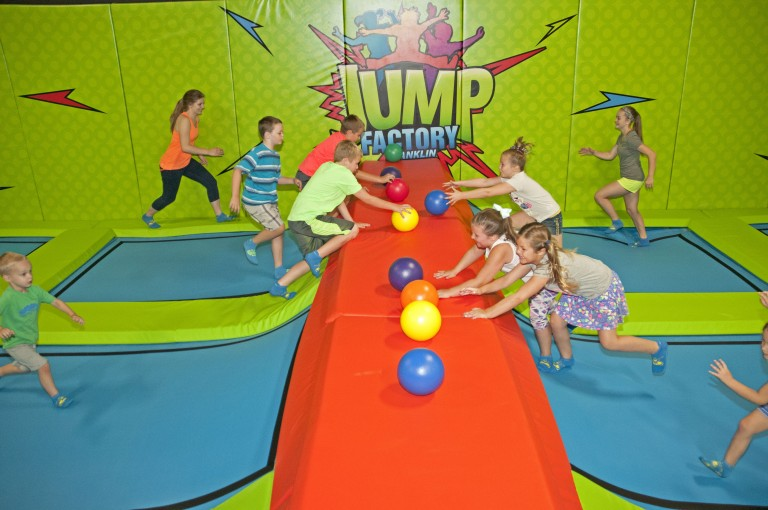 jumpfactory_13-768x510